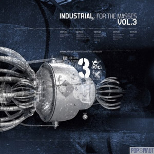 Industrial for the masses 3