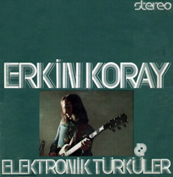 Elektronik_Turkuler