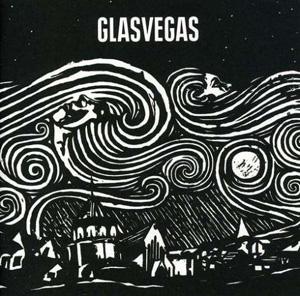 Glassvegas