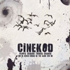 Cinecod people