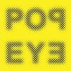 pop eye