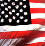 Sly and the family stone - theres a riot