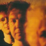 Anarcho-punk albums