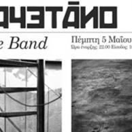 Cayrtano Live Band