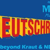 Deutschrock - Life beyond Kraut and NDW!!!