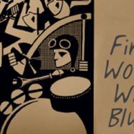 First World War Blues