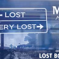 Lost - Very Lost