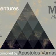 Music adventures in Apoland