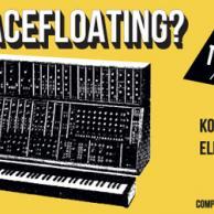 Mixtape Space Floating KL
