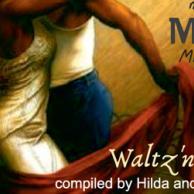 Waltz 'n' Roll