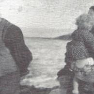 Πολενάκης & Πλόχωρας