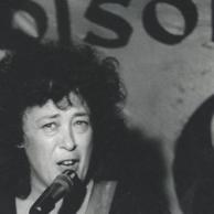 Οι αντι-ήρωες του βρετανικού punk