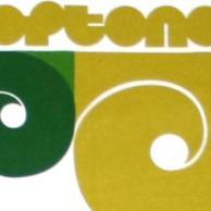 Poptones