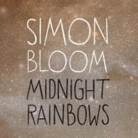 Simon Bloom - Midnight Rainbows