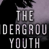 Underground Youth