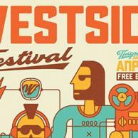 Westside Festival