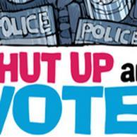 10 τραγούδια για τις εκλογές