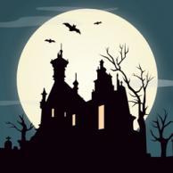 All Hallows Evening