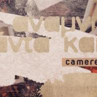 Cameres - Οι αναμνήσεις πάντα καίνε