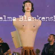 Thelma Blankenship