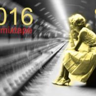Mixtape 2016