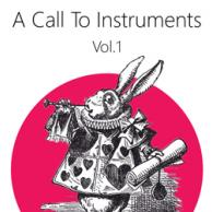 A call to instruments