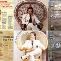 Ελληνικοί δίσκοι με ξένο εξώφυλλο
