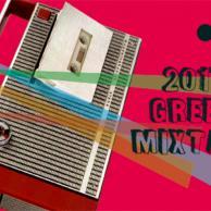 Επιλογές από τα καλύτερα ελληνικά του 2017