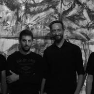 The Prefabricated Quartet