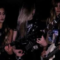 Female-fronted epic metal