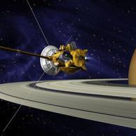 Ο Πυθαγόρας και τα Διαστημόπλοια της NASA