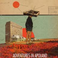 Apoland - Δεκέμβριος 2020