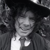 Louis Tillett
