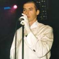 Fad Gadget 2001