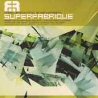 Superfabrique