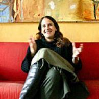 Corinne Maier