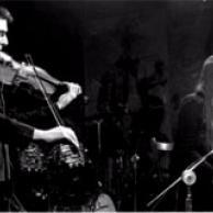 John Cale + Nico