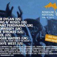Roskilde 06