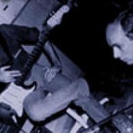 Byrne Eno