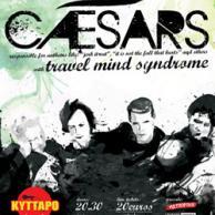 Caesars poster