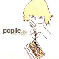 Poplie