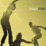 Tasman Solace