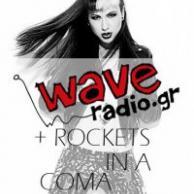Wave Radio Party