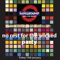 Indieground2