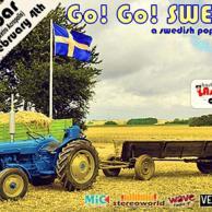 GoGoSweden