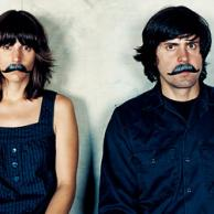 The Fiery Furnaces2
