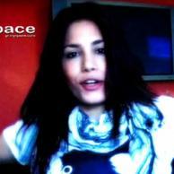 myspacegr