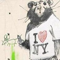 Listen to New York 8