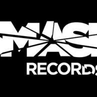 Vinyl Lust