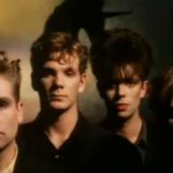 Echo & the Bunnymen 1